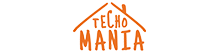 Techomania